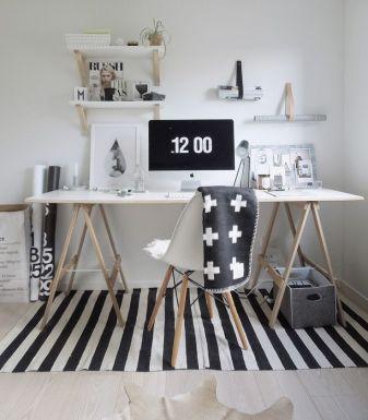 atelier anna h wordpress google