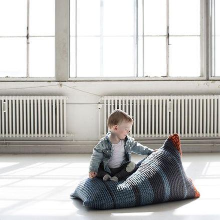 atelier nana crochet lutter idyl google