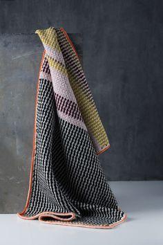 atelier nana crochet lutter idyl google1