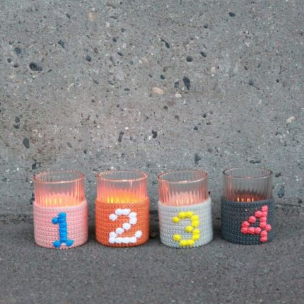 atelier nana crochet lutter idyl google11