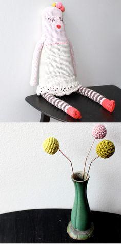 atelier nana crochet lutter idyl google12