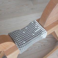 atelier nana crochet lutter idyl google13