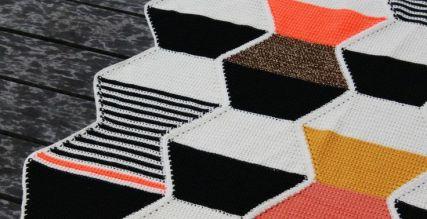 atelier nana crochet lutter idyl google14