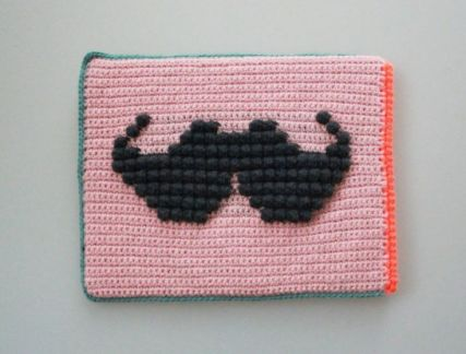 atelier nana crochet lutter idyl google16