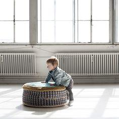 atelier nana crochet lutter idyl google2