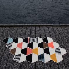 atelier nana crochet lutter idyl google3