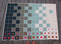 atelier nana crochet lutter idyl google4