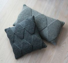 atelier nana crochet lutter idyl google5