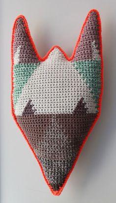 atelier nana crochet lutter idyl google6