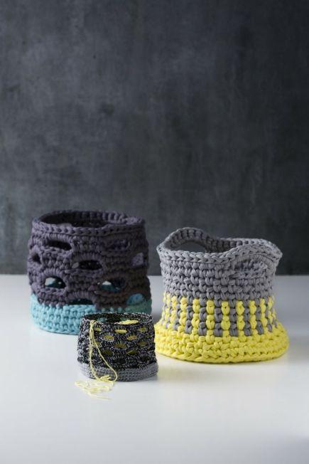 atelier nana crochet lutter idyl google7