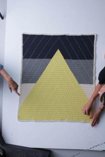 atelier nana crochet lutter idyl google8