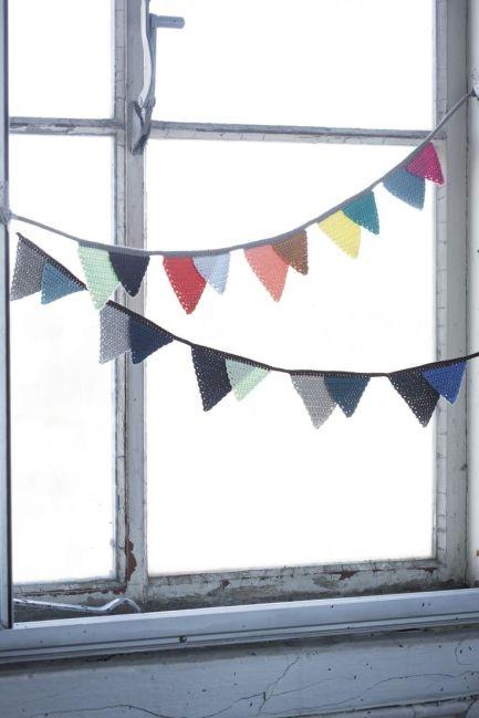 atelier nana crochet lutter idyl google9