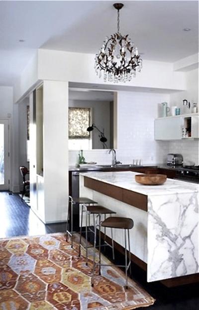 Photo: Rob Fiocca pour House & Home