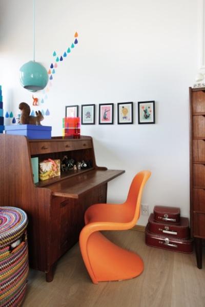 atelier nana h vintage google6