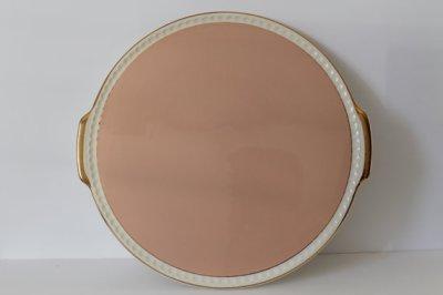 ★Plateau à gâteau Villeroy & Boch-40s★45€+fdp
