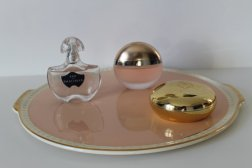 cake tray villeroy and boch