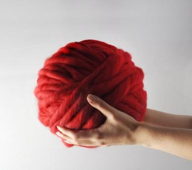 knit7