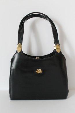 sac vintage2