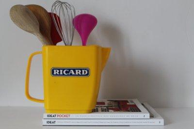 ★Pichet RICARD - 70s★14€ + fdp