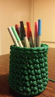 pot crayon l'atelier de nana h2.
